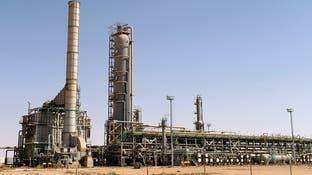 ليبيا.. استئناف تصدير النفط من مينائي السدرة وراس لانوف