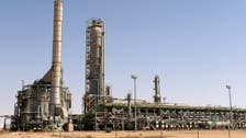 Libyan oil production tops 1.2 million bpd, as sector makes fast recovery