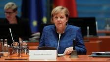 Merkel 'shocked' by deadly flooding in Germany: Spokesman