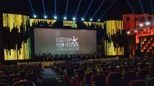 من كانت الأكثر أناقةً في افتتاح مهرجان الجونة 2020؟