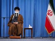 رهبر ایران مواجهه با رئیسجمهوری را «هتک حرمت» خواند