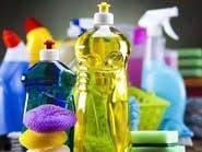 در ادامه بالا رفتن قیمت کالاهادر ایران، مواد شوینده30 تا 40 درصد گرانتر شد