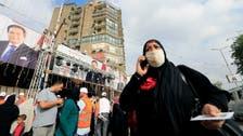 انتخابات نيابية في مصر.. وإجراءات أمنية وصحية مشددة