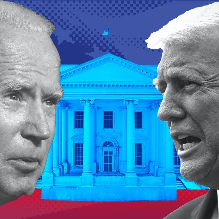 كيف يتم احتساب الأصوات بالانتخابات الأميركية؟ هنا التفاصيل..