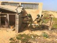 تركيا تخرق اتفاق وقف إطلاق النار في ليبيا بعد أقل من 24 ساعة