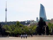 سفارة واشنطن في باكو تحذر الأميركيين من عمليات إرهابية