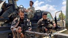 UAE welcomes UN-brokered ceasefire in Libya