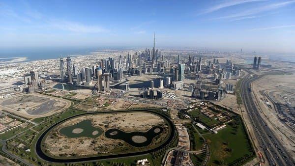 Dubai announces $136 mln economic stimulus package amid coronavirus pandemic