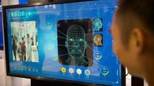 Dubai introduces facial recognition on public transport ahead of global Expo