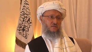 عضو ارشد طالبان: تنها ما در افغانستان مسلح هستیم