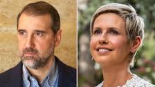 زوجة الأسد وابن خاله.. تراشقعنيف بالمليارات!