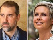 رئيس النظام السوري يهدِّد ابن خاله بمنزله الذي يعيش فيه