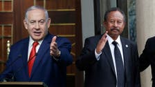 Israel sends first delegation to Sudan since normalization of relations