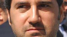 """""""هيبة الدولة"""" في جيب ابن خال الأسد.. لغز حرّية رامي مخلوف"""
