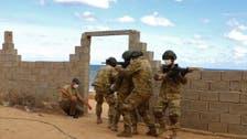 ترکی نے لیبیا کے دھڑوں میں طے پایا جنگ بندی معاہدہ توڑ ڈالا
