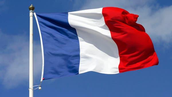 اقتصاد فرنسا ينكمش 4% في الربع الرابع