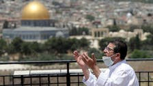 Neglected and stateless: How Jerusalem Palestinians may benefit from Gulf-Israel ties