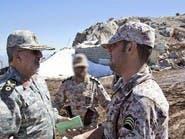 جنگ قرهباغ؛ سپاه پاسداران تجهیزات نظامی در مرز «خداآفرین» مستقر کرد