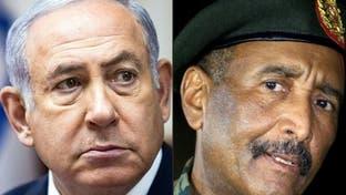 آغاز همکاری اقتصادی میان سودان و اسرائیل از عرصه کشاورزی