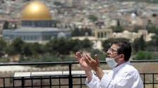 بے ریاست: مقبوضہ القدس کے فلسطینی مکینوں کو خلیج، اسرائیل تعلقات سے کیا فائدہ ہو گا؟