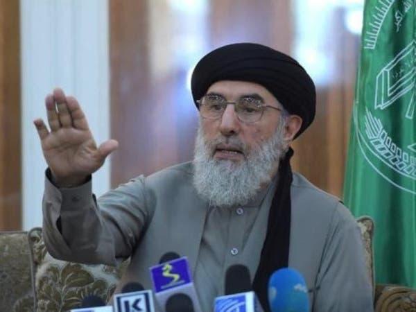 حکمتیار: کشته شدن 40 پاکستانی در جنگ هلمند افغانستان ادعای بیاساس است