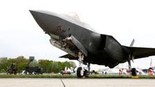 Qatar might get F-35 warplanes from US despite Israel's objection: Israeli minister