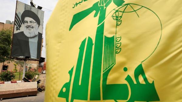 حزب اللہ بھی القاعدہ اور داعش کی طرح دہشت گرد تنظیم ہے : پومپیو
