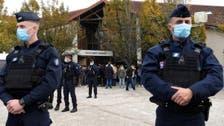 فرنسا.. الشرطة تباشر حملة تفتيش في المراكز الدينية