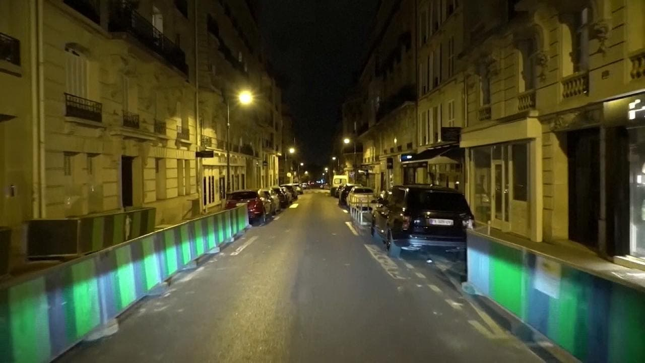 مدن أوروبية تعيش شبح الإغلاق في مواجهتها الثانية مع كورونا