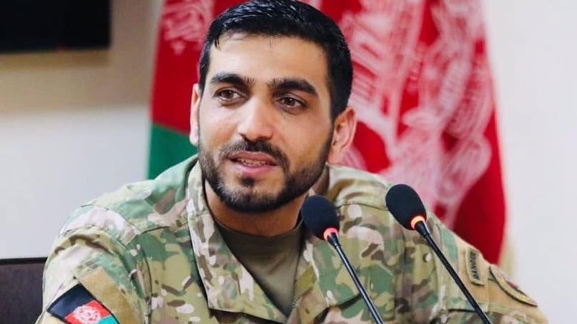 افغانستان؛ مجلس نمایندگان «خوشحال سادات» را به دادستانی کل معرفی کرد