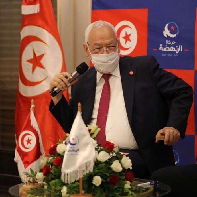 تونس.. اتهامات للغنوشي بالسعي للسيطرة على النظام السياسي