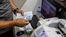 ترقب وقلق في الشارع التركي من تواصل هبوط الليرة