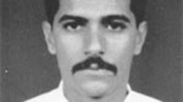 معلومات عن أبو محمد المصري.. الأخطر بعد بن لادن!