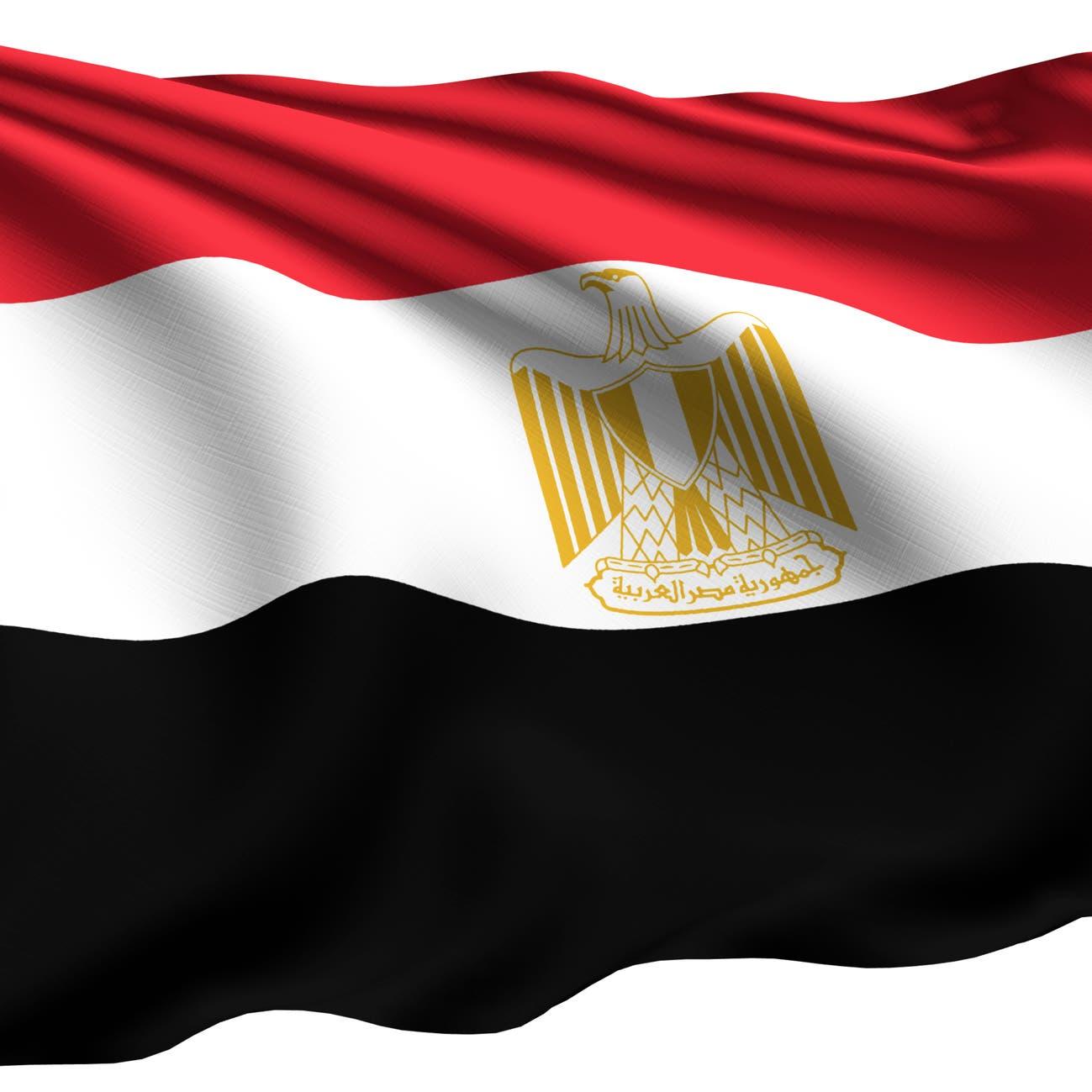 وفد من حماس في القاهرة.. وتحفظ مصري بسبب تركيا
