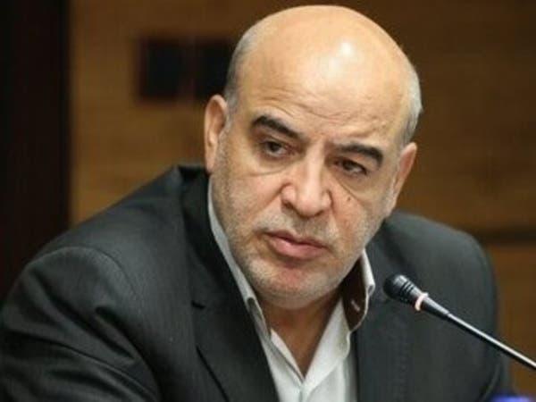 نماینده مجلس ايران: قدرت خرید مردم نسبت به سال گذشته یک سوم کاهش یافته است