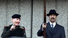 Long-time fugitive, Saddam Hussein's top aide dead at 78: Daughter
