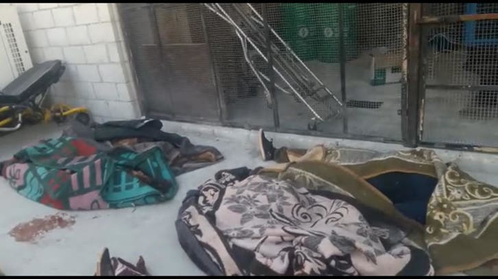 فصائل موالية لأنقرة ترد على قصف روسي.. وتستهدف بلدات سورية