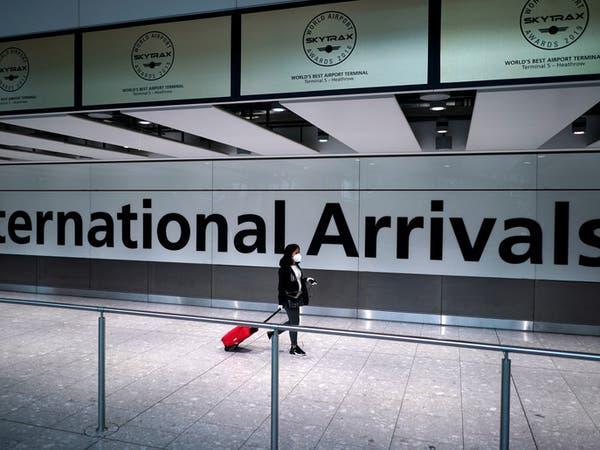 جوازات سفر كورونا.. خطة إياتا لعودة السفر الجوي بانتظام