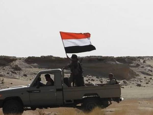 اليمن.. مقتل عشرات الحوثيين بمواجهات شرق الجوف
