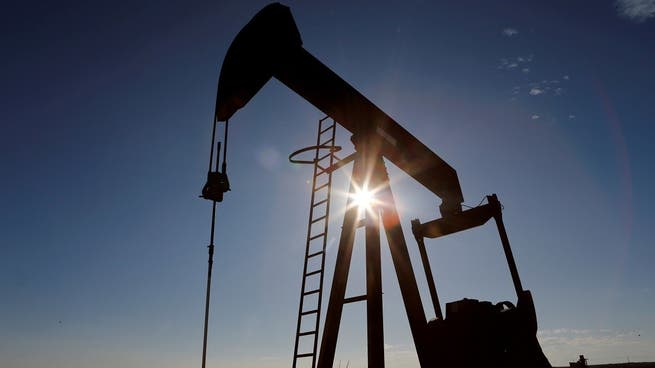Oil prices rise as demand improves boosted by fiscal recovery, supplies tighten