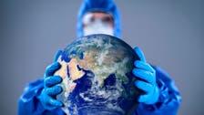 مشهد قاتم بأوروبا مع تزايد إصابات كورونا.. والصحة العالمية تنصح