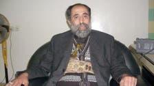 في قائمة المطلوبين للتحالف.. من هو القيادي الحوثي حسن زيد؟