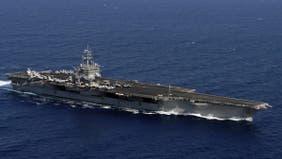 بوينغ تطور صاروخا تجريبيا فائق السرعة للبحرية الأميركية