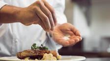 US drug regulator sets new goal for lower salt in everyday American food