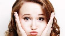 7 طرق بسيطة وفعالة للتخلص من دهون الوجه