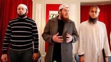 Two Swiss Muslim leaders convicted of spreading propaganda supporting al-Qaeda
