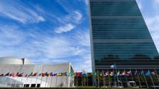 كورونا يقتحم الأمم المتحدة.. إصابات تلغي الاجتماعات
