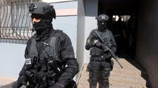 Moroccan prison guard killed by ISIS-linked inmate