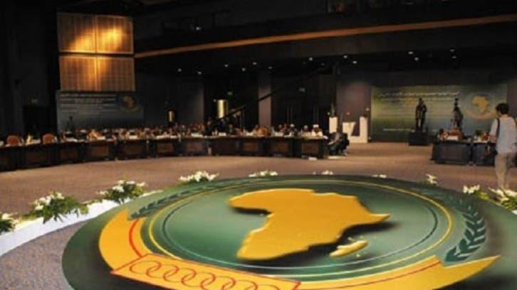مجلس السلم والأمن الإفريقي يدين نقل المقاتلين الأجانب إلى القارة