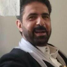 مصرع قيادي حوثي بارز في الساحل الغربي اليمني